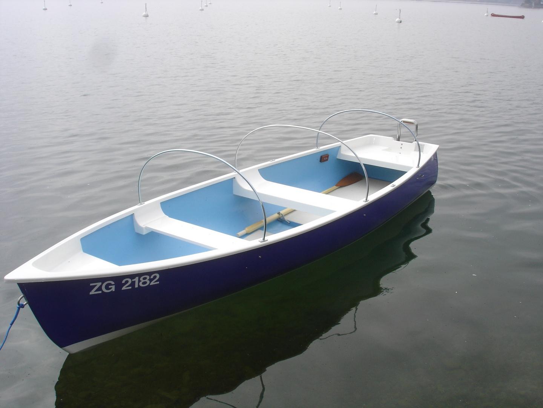 Fisherman 5