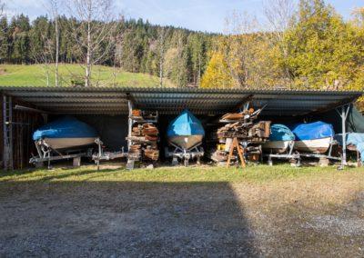Winterlager 3